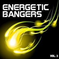Matt Bukovski - Energetic Bangers Vol. 3