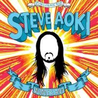 Steve Aoki ft. Laidback Luke ft. Lil Jon - Turbulence (Radio Edit)