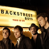 Backstreet Boys - Straight Through My Heart (Jason Nevins Mixshow Remix)