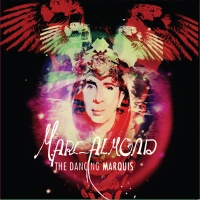 Marc Almond - The Dancing Marquis