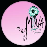 MASAYA - Malita