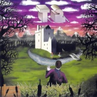 T2 (3) - Fantasy (Album)