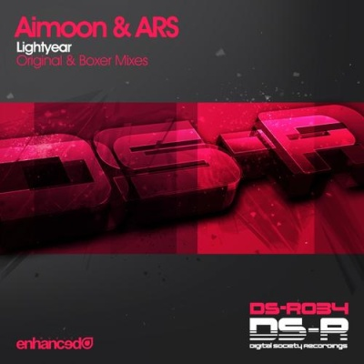 Aimoon - Lightyear