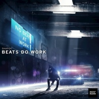 - Beats Do Work