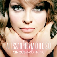 - Cinque Passi In Piu (Special Edition)