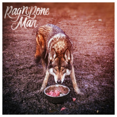 Rag'N'Bone Man - Wolves