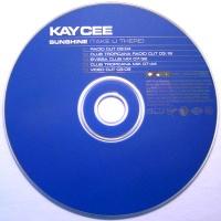 Kay Cee - Sunshine (Master Release)