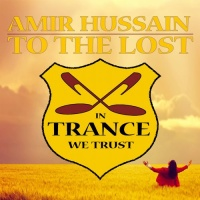 Amir Hussain - To The Lost (Single)