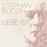 Stephan Bodzin - Mondfahrt
