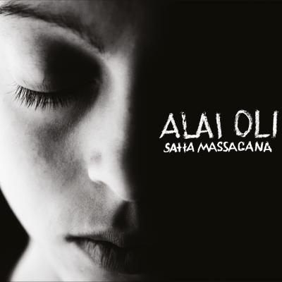 Alai Oli - Satta Massagana (Album)