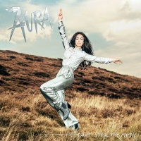 Aura Dione - Can't Steal The Music