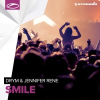 Jennifer Rene - Smile (Single)
