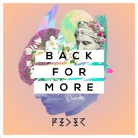 Feder - Back For More