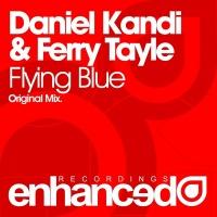 Flying Blue (Single)