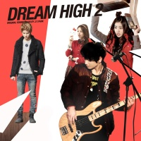 Ailee - Dream High 2 OST Part 4