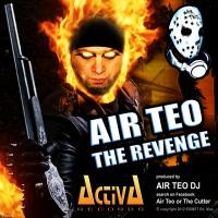 - The Revenge
