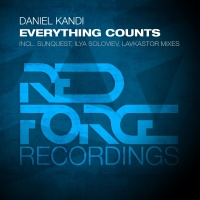 Everything Counts (Single)