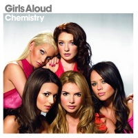 Girls Aloud - Chemistry (Special Edition)