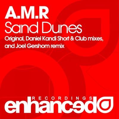 Daniel Kandi - Remixes (Part 1)