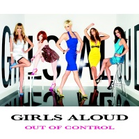 Out Of Control (Limited Edition)