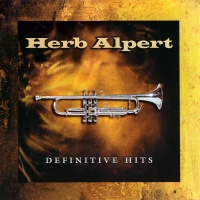 Herb Alpert - Definitive Hits (Album)
