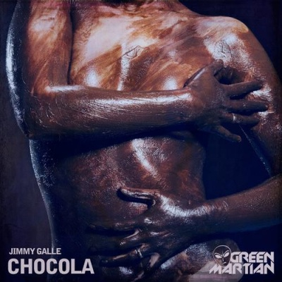 Airwave - Chocola