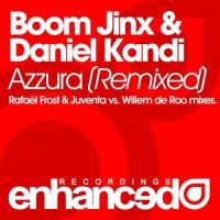 Azzura (Juventa vs. Willem De Roo Remix)