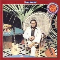Al Di Meola - Casino (Album)