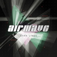 Airwave - Dark Lines (Album)