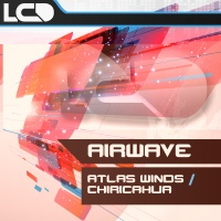 Airwave - Atlas Winds / Chiricahua