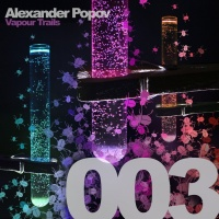 Alexander Popov - Vapour Trails (Shingo Nakamura Remix)