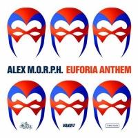 - Euforia Anthem