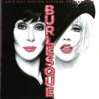 Cher - Burlesque