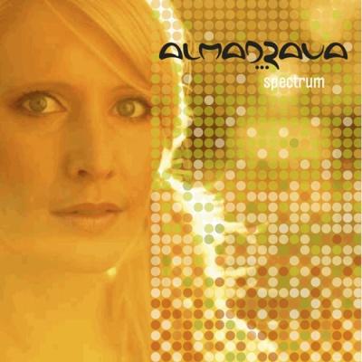 Almadrava - Spectrum (Album)