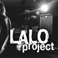 Lalo Project - Осенний День