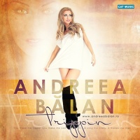 Andreea Balan - Trippin (Extended Version)
