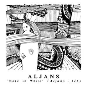 Альянс - Сделано в белом (Album)