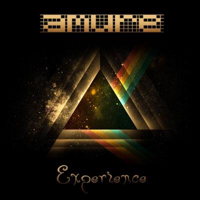 Amure - Experience (Album)