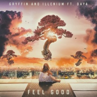 Gryffin - Feel Good