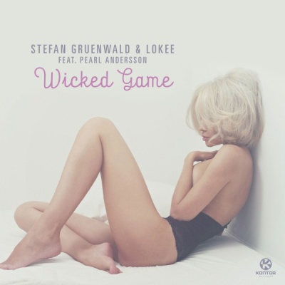 Stefan Gruenwald - Wicked Game (Extended Mix)