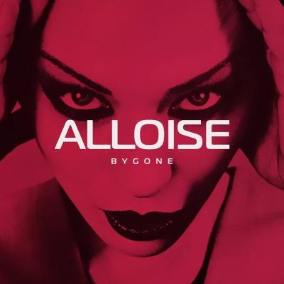 Alloise - Bygone (Album)