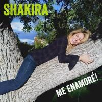 Shakira - Me Enamore