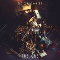 The Chainsmokers - The One (Clarx Remix)
