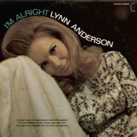 Lynn Anderson - I'm Alright (Album)
