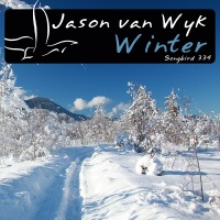 Jason Van Wyk - Winter (Album)