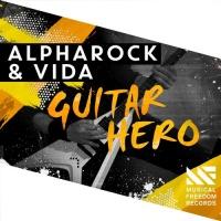 - Guitar Hero