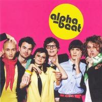 Alphabeat - Alphabeat (Album)