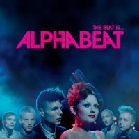 Alphabeat - Till I Get Round