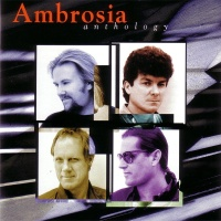 Ambrosia - Time Waits For No One