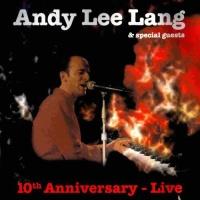 10th Anniversary - Live
